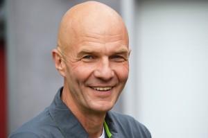 Dipl. med. Thomas Schwarz